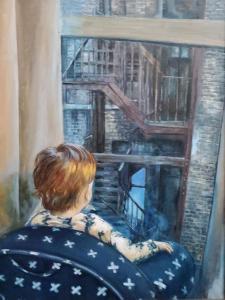 092_arlene_smelson_painting_childhood-memories