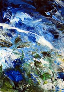 095_leona_tenebrusoshultes_painting_morning-riptide-2