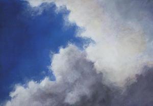 100_patricia_zilinski_painting_tempest-iii