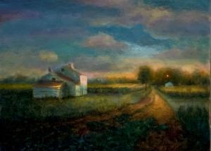 013_painting_craig house (12)