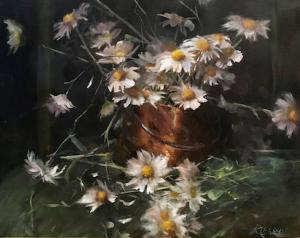 014_painting_daisies