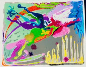 020_painting_eluding delta variant