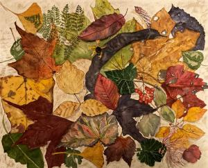 023_painting_fall delights