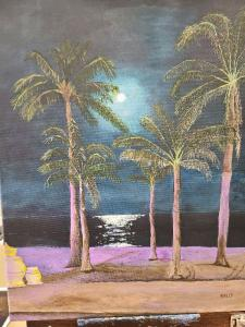 028_painting_hollywood FL