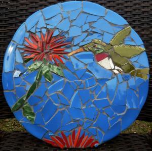 029_painting_hummingbird