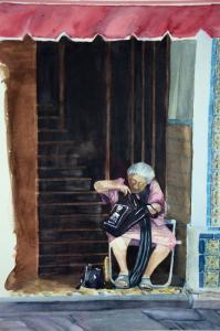 042_painting_mamarella