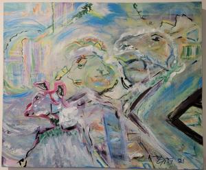 054_painting_ordesa