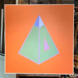 056_painting_pyramid