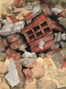 060_painting_rubble