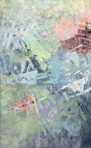 065_painting_serenity2