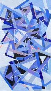 084_painting_utrecht #5