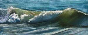 090_painting_wave dance