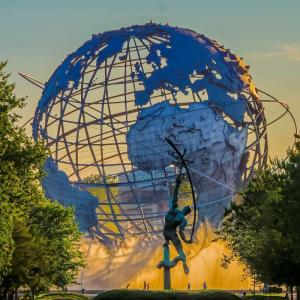094_photography_1964 worlds fair at flushing meadows