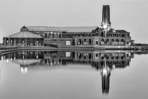 098_photography_asbury park reflection