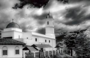 105_photography_cathedral de la monserrate