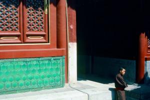 106_photography_china #1