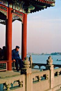 107_photography_china #2