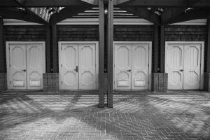 119_photography_four doors