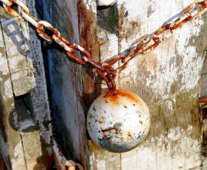 133_photography_like a ball and chain