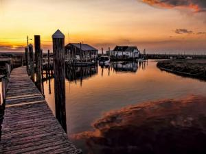 144_photography_oyster creek sunset