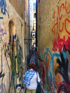 168_photography_stockholm alley