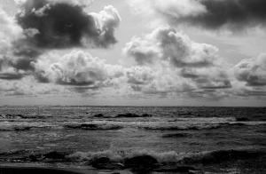 169_photography_stormy weather