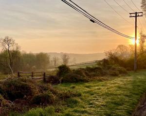 171_photography_sunrise from bodman park
