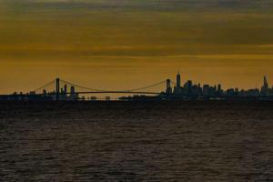 173_photography_the narrows the bridge and the city