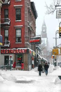 178_photography_waverly restaurant nyc winter