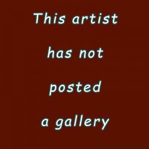 Nicole Vincenti - Sculpture/Fine Craft