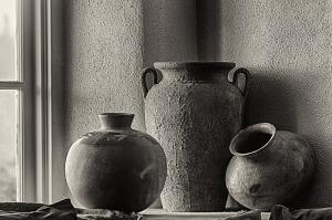 018 vicki devico southwest pottery