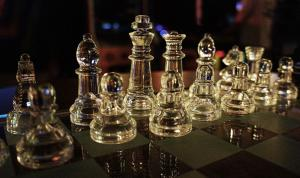035 geri gray chess anyone1