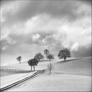 039 michael hynes winter 2012 switzerland