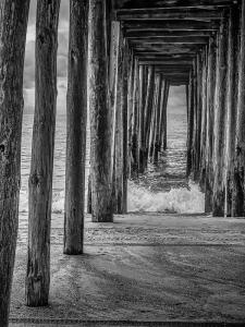 059 michael menendez under the pier ocean city md