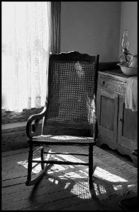 117 gerrie vergona have a seat