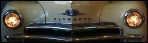 118 gerrie vergona plymouth on route 66