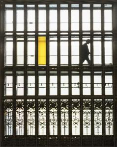 123 lois wilkes window walker