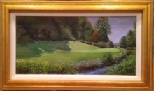 008 john forrester painting fore