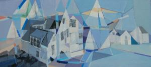 2015 October Juried Show