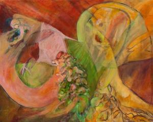 044 karen starrett painting self made