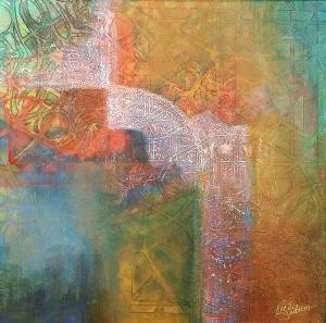 046 cecilia swatton painting chapel