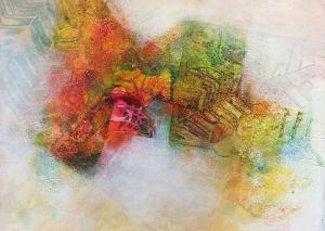 047 cecilia swatton painting mimosa