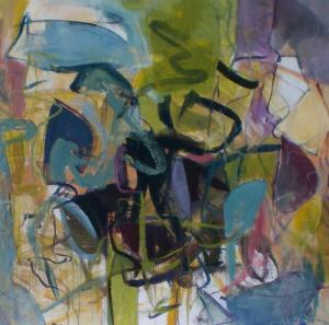 051 leona tenebrusoshultes painting wind chimes