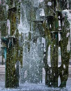 060 marilyn baldi photography princeton fountain