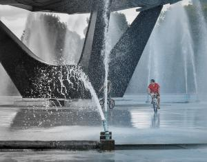 061 marilyn baldi photography water cycle 3