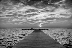 068 bob dowd photography dock of the bay