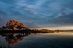 071 jean finnila photography crack of dawn