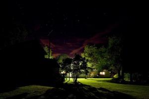 072 jean finnila photography in the shadows