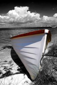 075 joseph imbesi photography lifeboat