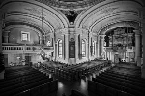 078 kahwai lin photography adolf fredrik church